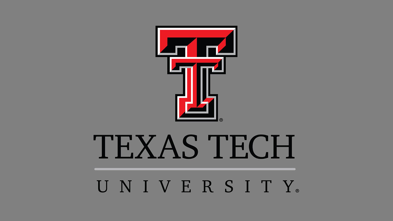 Texas Tech Announces 2019 Fall Commencement Schedule | Klbk Regarding Texas Tech School Of Law Calendar