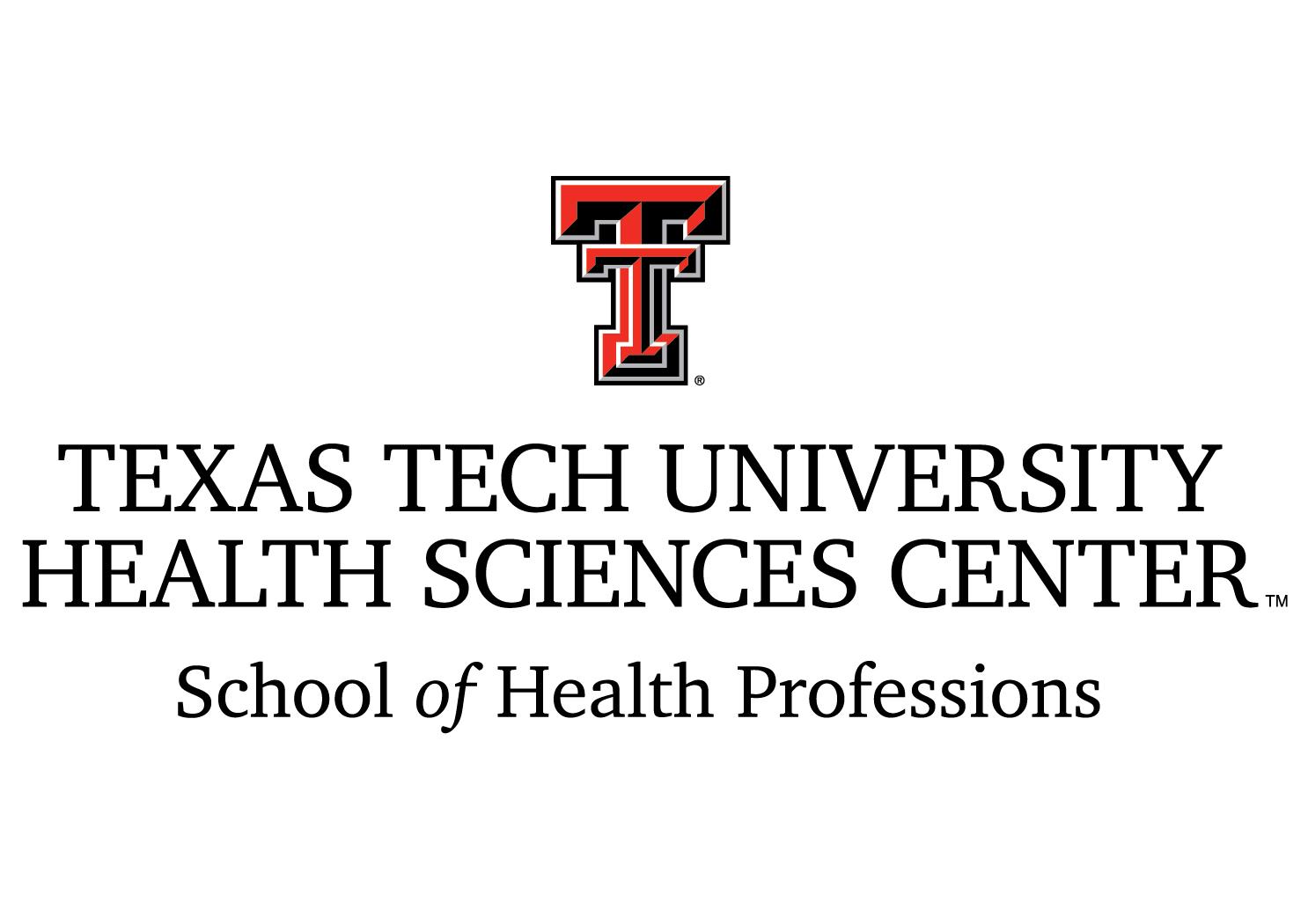Texas Tech University Health Sciences Center In Texas Tech School Of Law Calendar