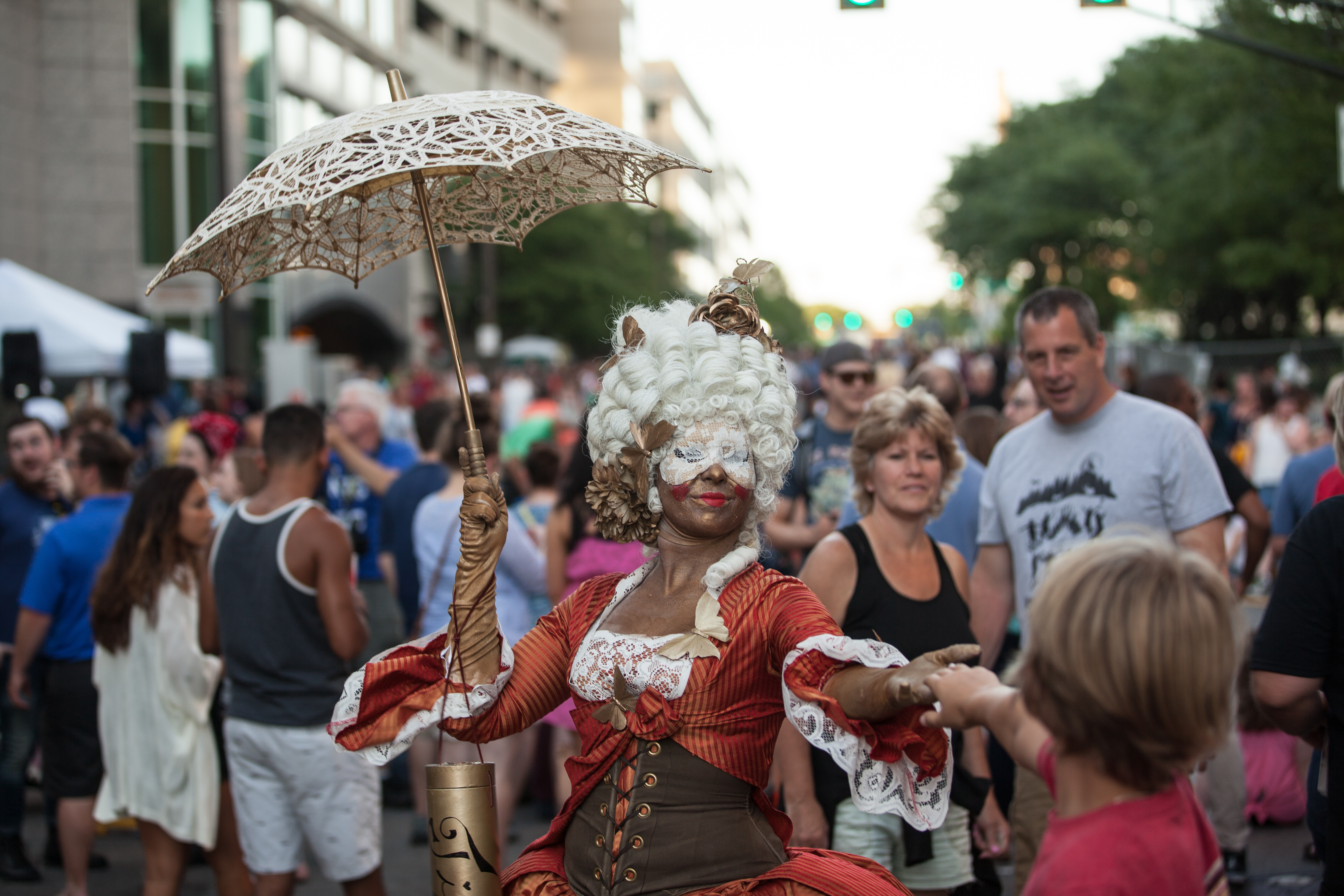 The Best Festivals And Events In Fort Wayne, Indiana With Regard To Fort Wayne Events Calendar 2021