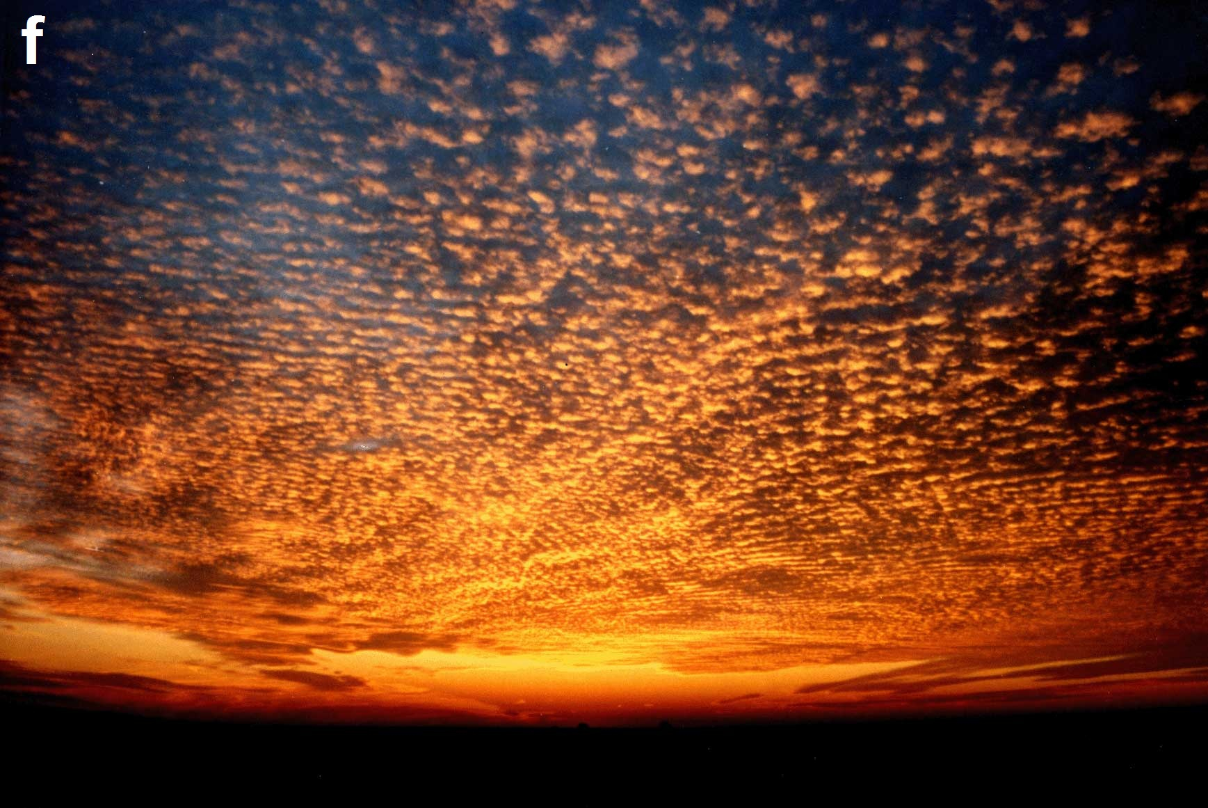 The Colors Of Twilight And Sunset – Stephen F. Corfidi Within Sunrise Times By Zip Code