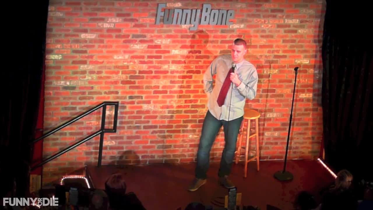 The Funny Bone | Outwire757 With Funny Bones Va Beach Schedule