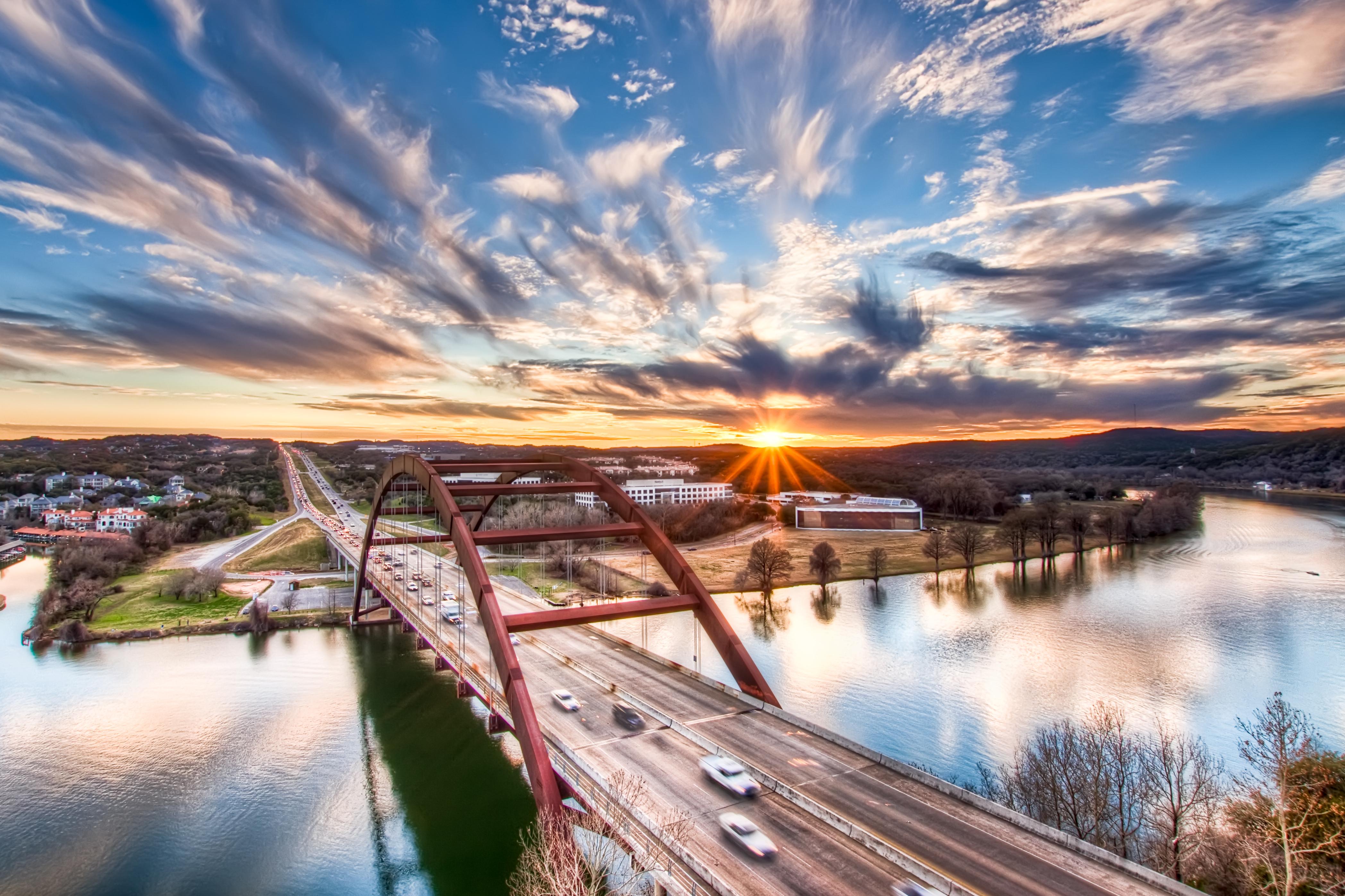 The High Rd, Austin, Tx, Usa Sunrise Sunset Times with regard to Sunrise Sunset Times Austin Texas