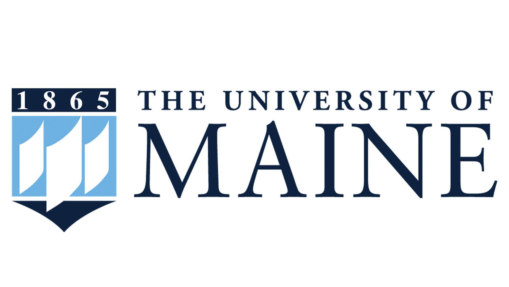 The University Of Maine For University Of Maine Orono Academic Calendar