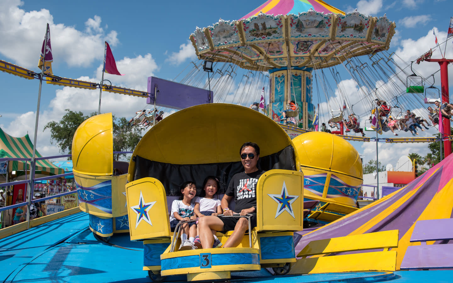 The Youth Fair – Date Coming Soon Pertaining To South Florida Fairgrounds Events 2021