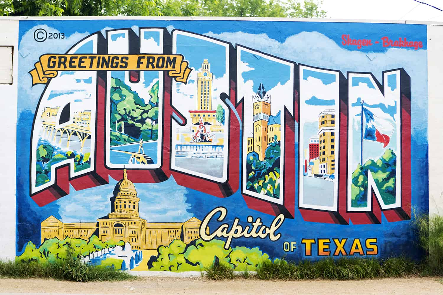 Things To Do In Austin Today - Austin Events Calendar | A pertaining to To Do In Austin Calendar
