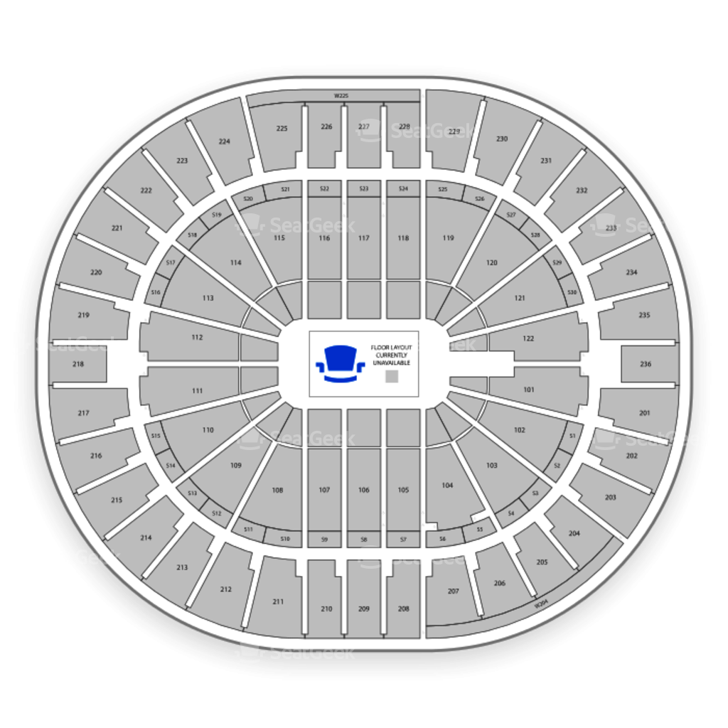 Thomas & Mack Center Tickets & Upcoming Events | Seatgeek For Thomas And Mack Events Calendar
