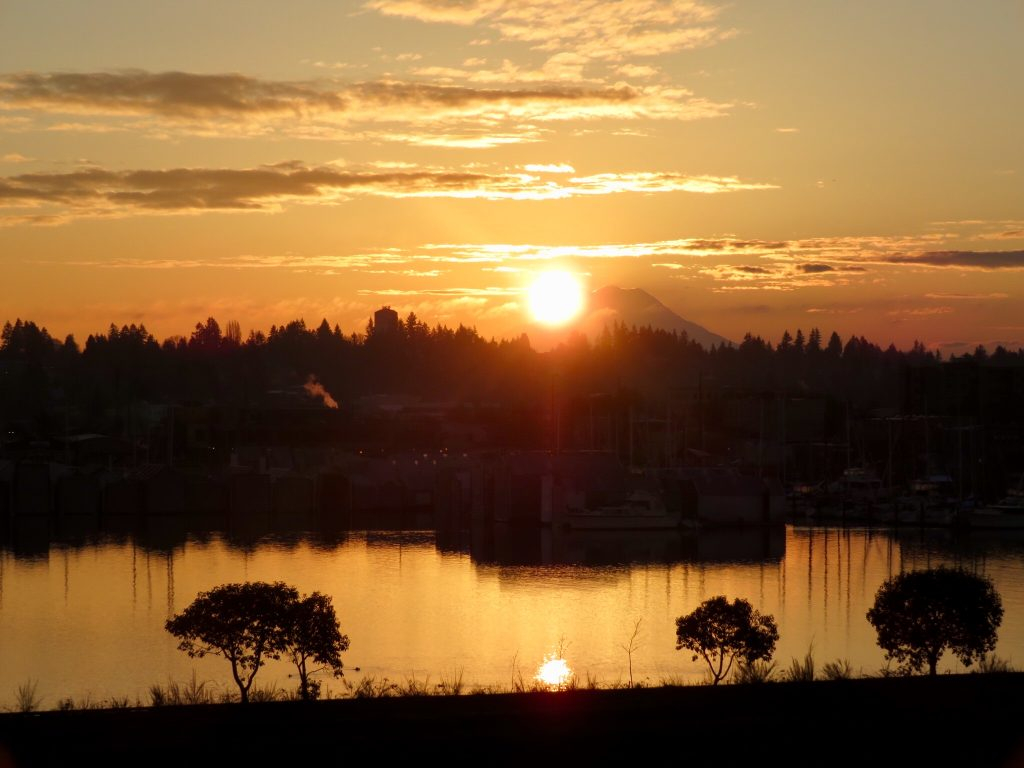 Thurston County Courts: Changes In Response To Covid 19 Regarding What Time Is Sunset In Zip Code 98446