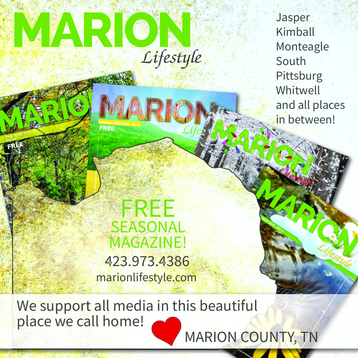 Tn Issues Guidance For Close Contact Businesses | Marion With Davidson County Tn School Calendar20
