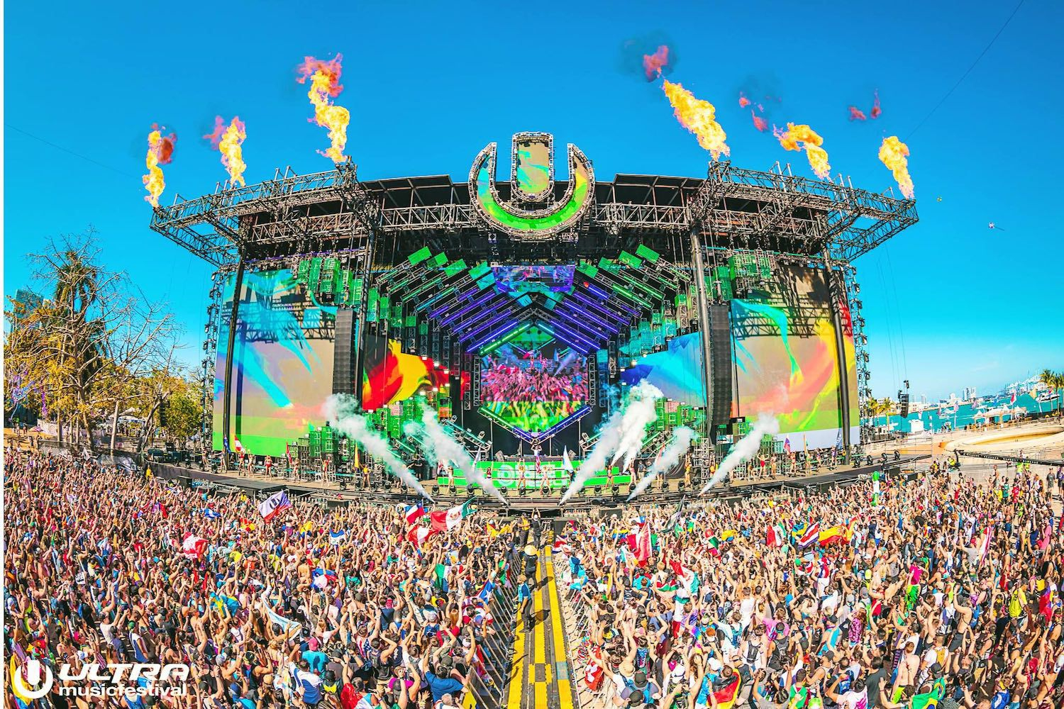 Top 25 Florida Music Festivals To Experience Before You Die Throughout Panama City Beach Concerts February 2021