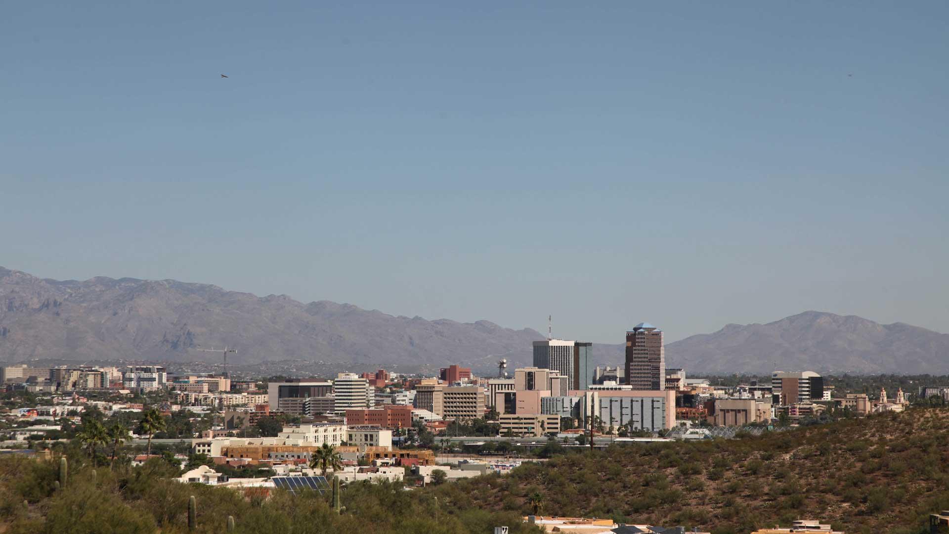 Tucson, Pima County Cancellations, Postponements Or Closures Regarding When Is Spring Break For Pima College