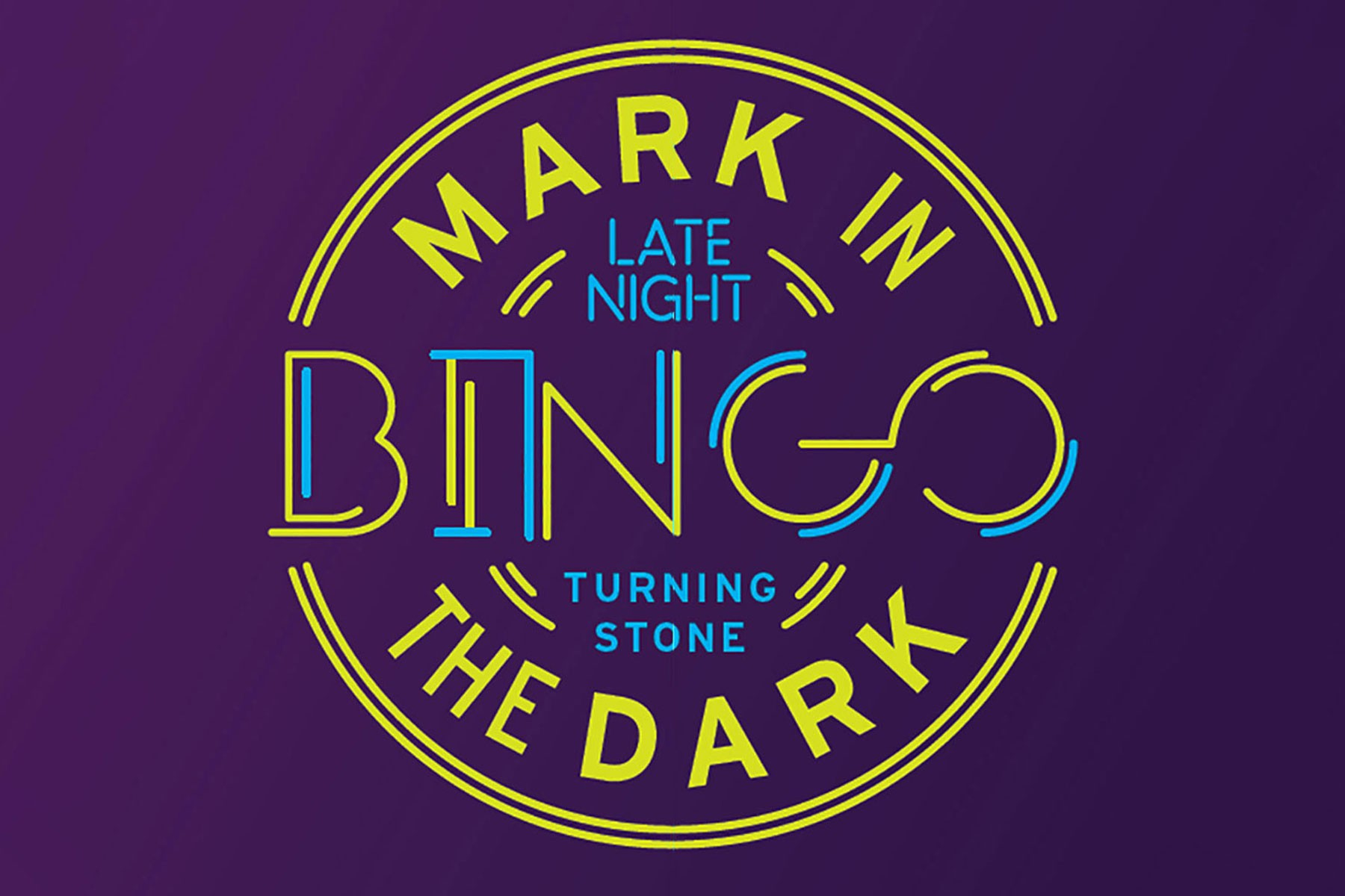 Turning Stone Casino Bingo Schedules « Todellisia Rahaa With Regard To Turning Stone Bingo Schedule