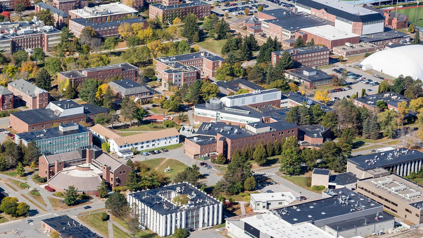 Umaine System Wants Students To Stay On Campus For Spring For University Of Maine Orono Academic Calendar