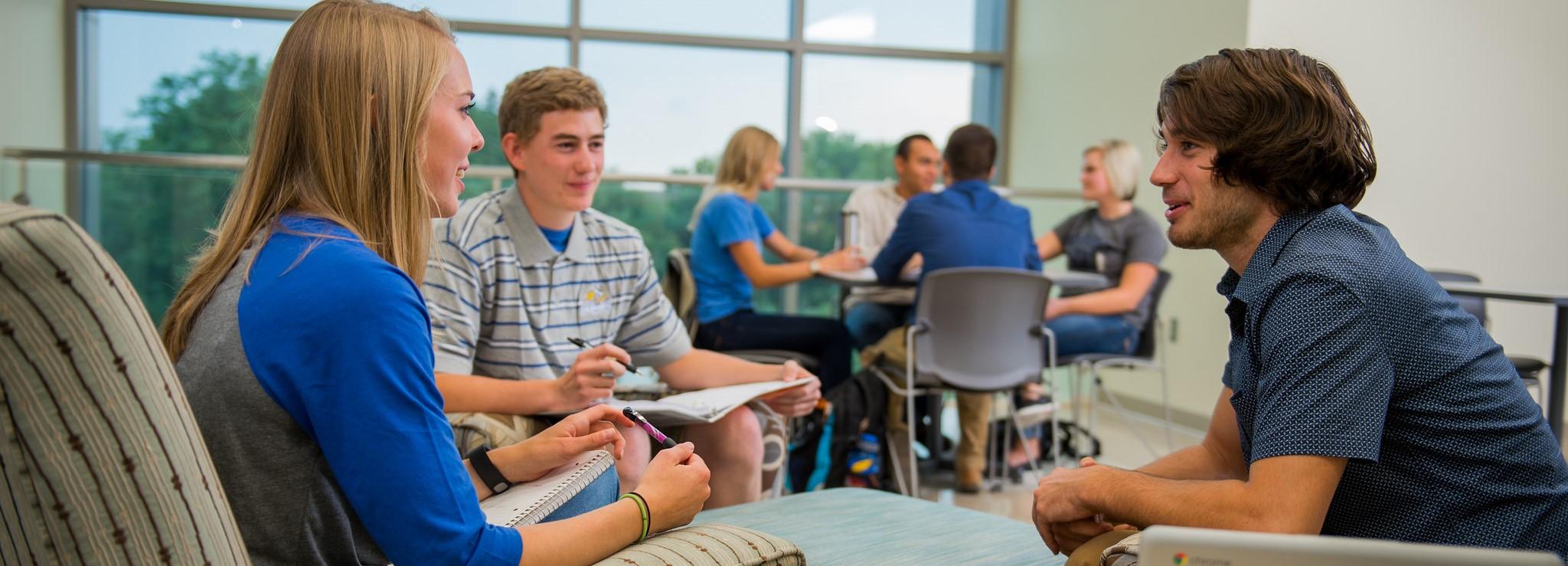 University College – South Dakota State University – Acalog With South Dakota State University 2020 Academic Calendar