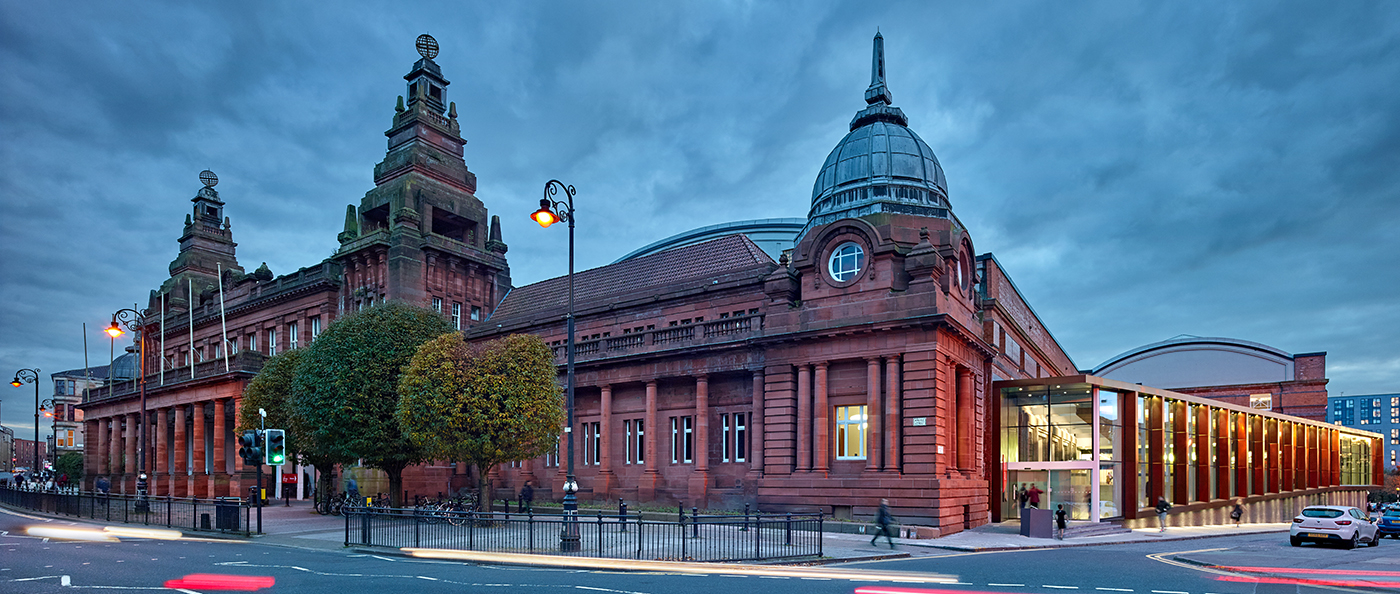 University Of Glasgow - Postgraduate Study - Taught Degree For University Of Glasgow Schedule A
