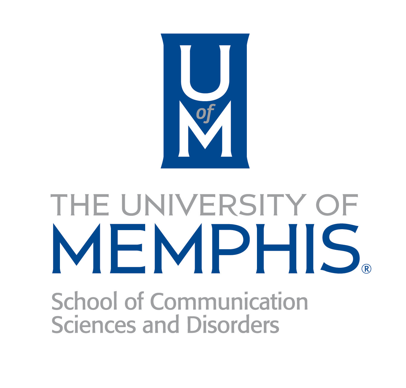 University Of Memphis - Council Of Academic Programs In Intended For U Of Memphis Academic Calendar