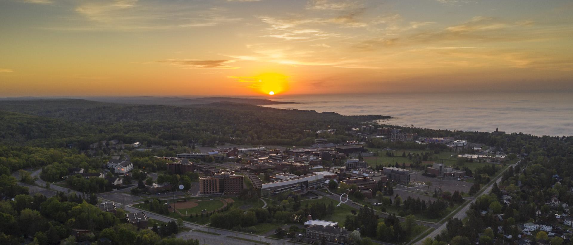 University Of Minnesota Duluth Pertaining To University Of Mn Tc Calendar