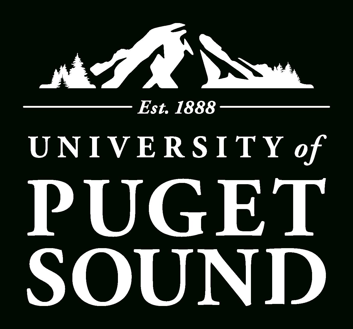 University Of Puget Sound In University Of Puget Sound Calandar