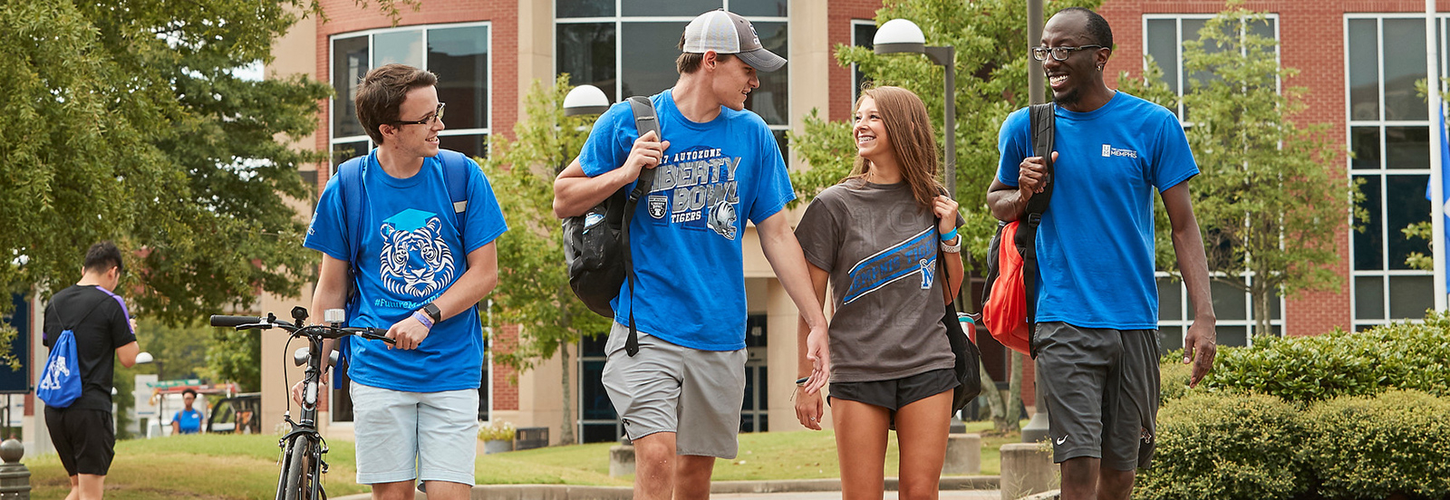 Uofm Summer School - Summer School - The University Of Memphis With Regard To U Of Memphis Academic Calendar