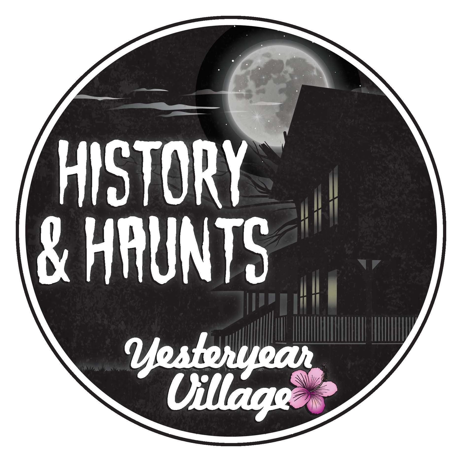 Upcoming Events In Yesteryear Village With Regard To South Florida Fairgrounds Events Calendar