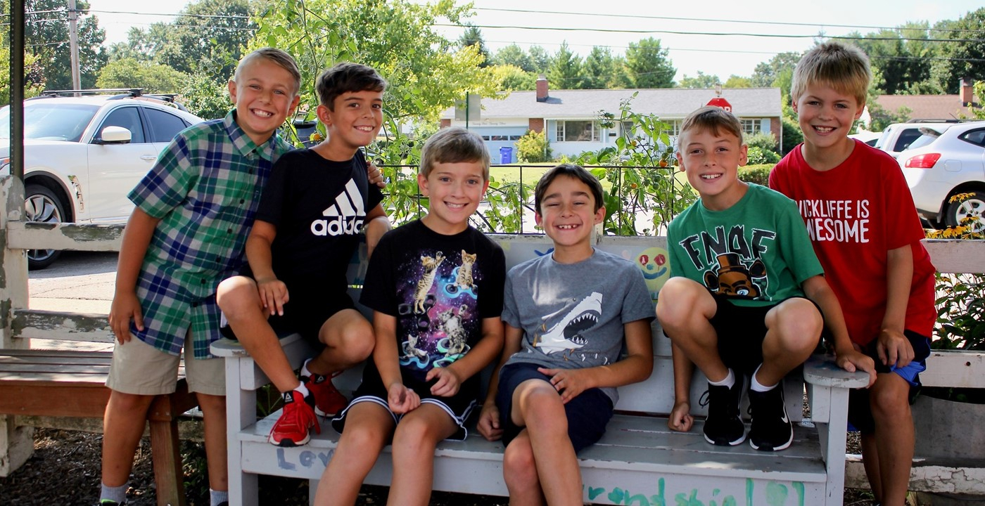 Upper Arlington City Schools Pertaining To Upper Arlington Spring Break 2021