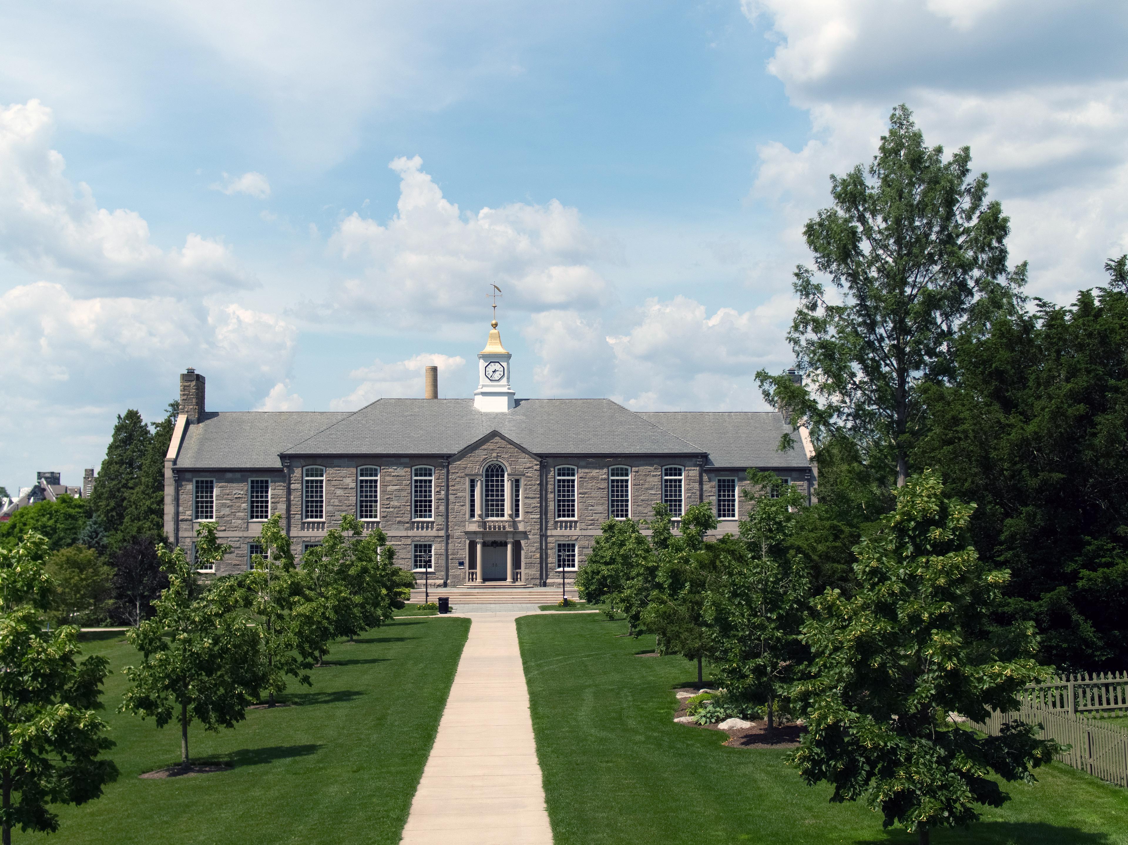 Uri Fall Welcome, 2019 – Uri Today in University Rhode Island Spring Semester Start Date