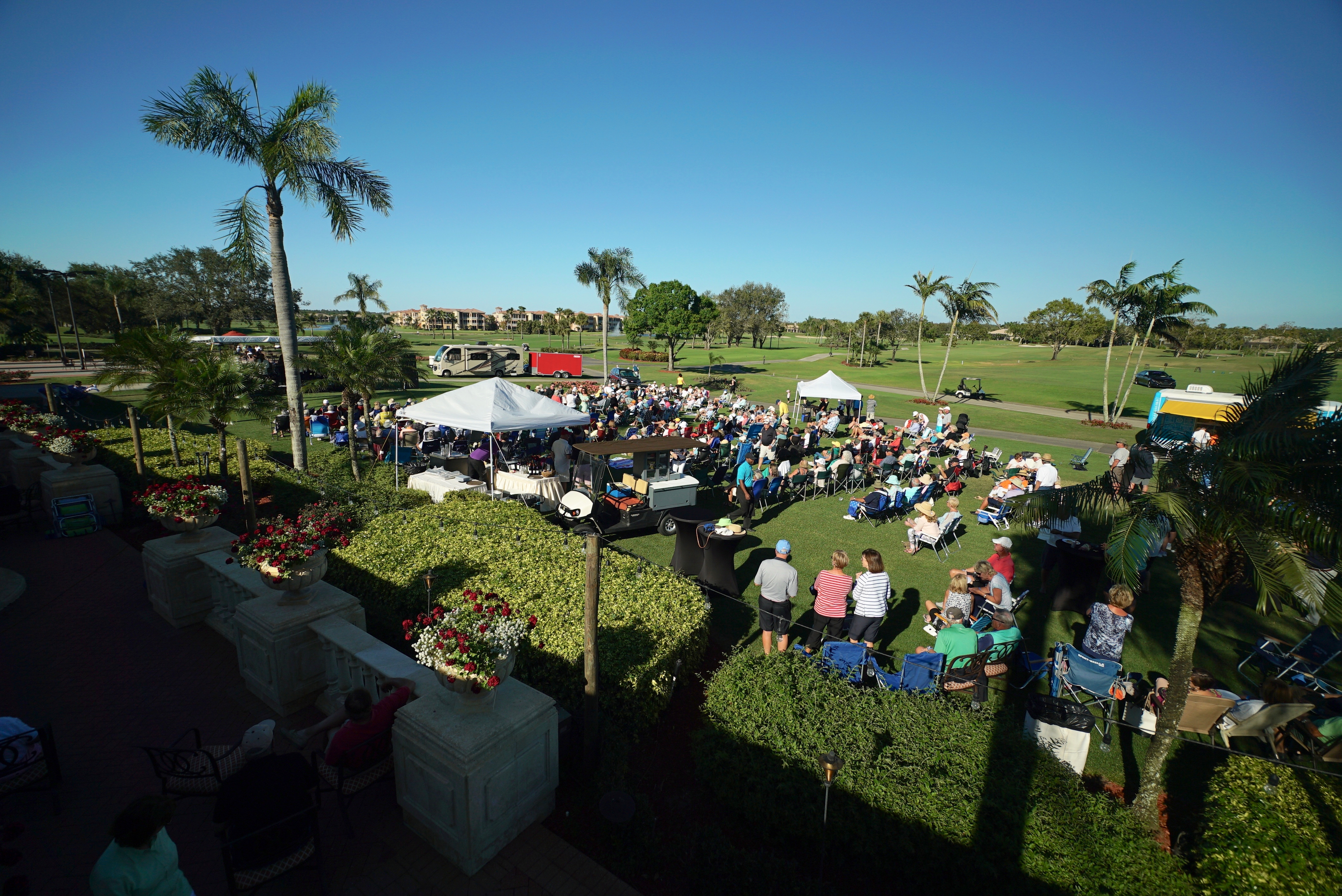 Vineyards Country Club Activities | Vineyards Country Club Pertaining To Naples Florida Activities Calendar