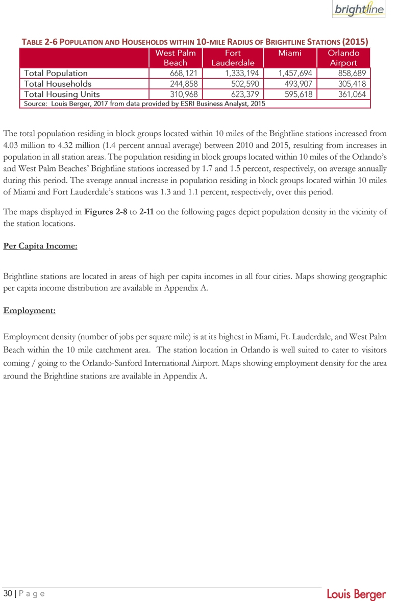 Virgin Trains Usa Llc Drs Draft Registration Statement With Regard To Palm Beach County School Calendar 2015/2020