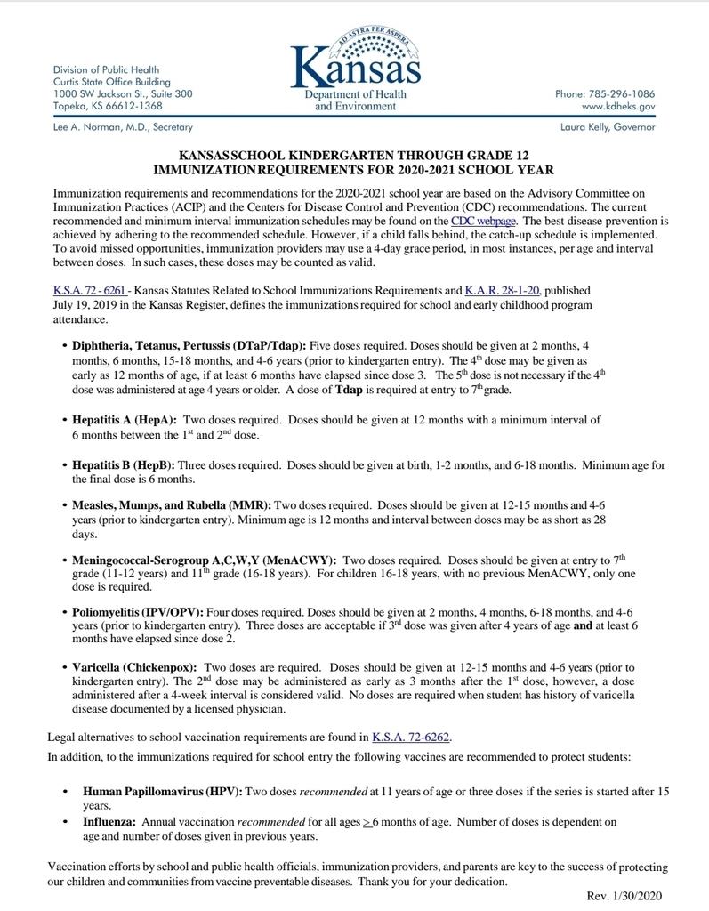 Washington County Schools With Regard To 2021 2021 Kansas City School District Calendar