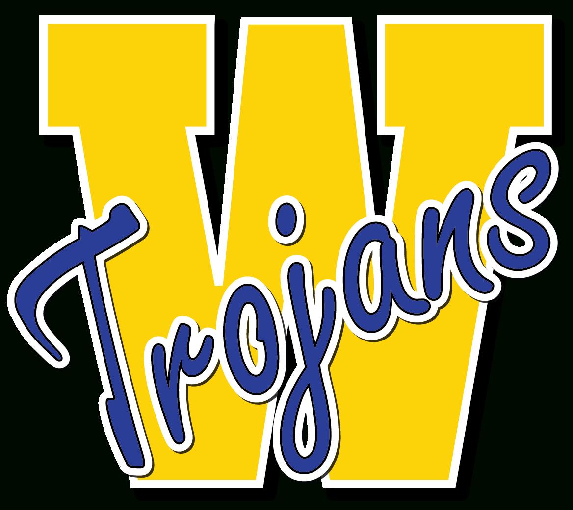 Washington Preschool – Findlay City Schools With Regard To University Of Findlay Academic Calendar 2021