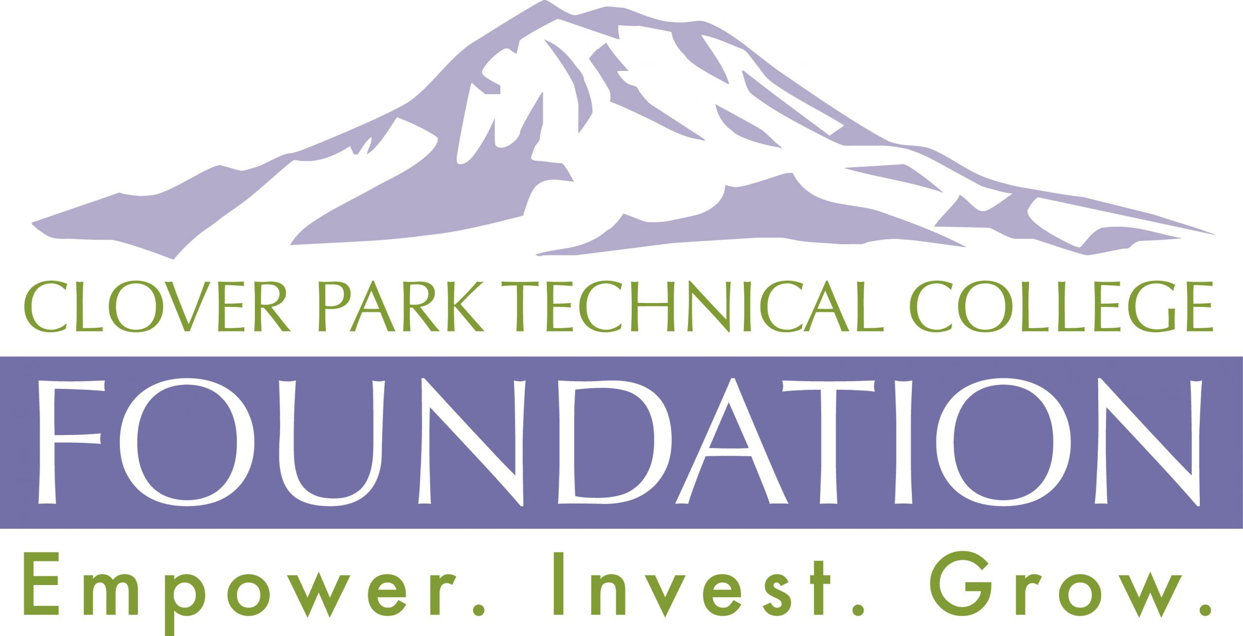 Ways To Give   Cptc Foundation In Clover Park Technical College Calendar