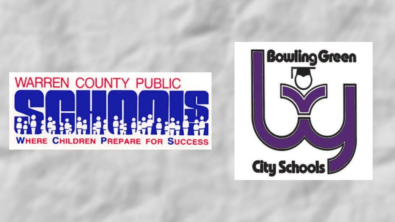 Wcps, Bgisd Not Closing But Say They're Preparing Throughout Bowling Green City Schools Calendar