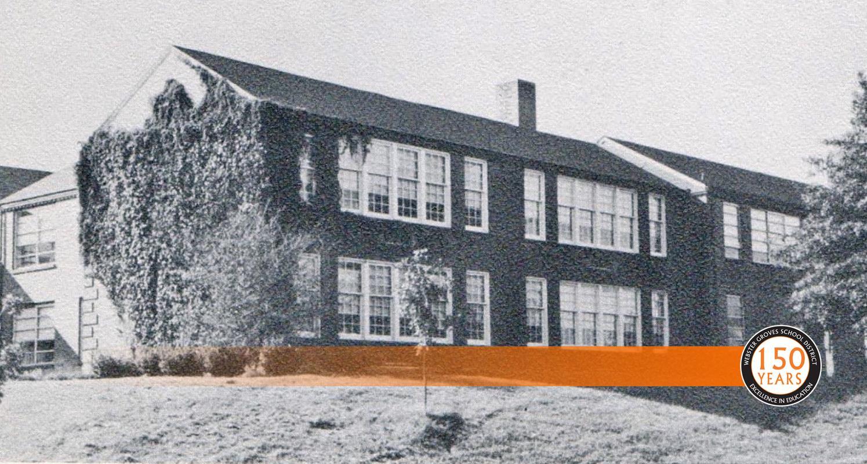 Webster Groves Sd / Wgsd Home in Webster Groves School District Calendar