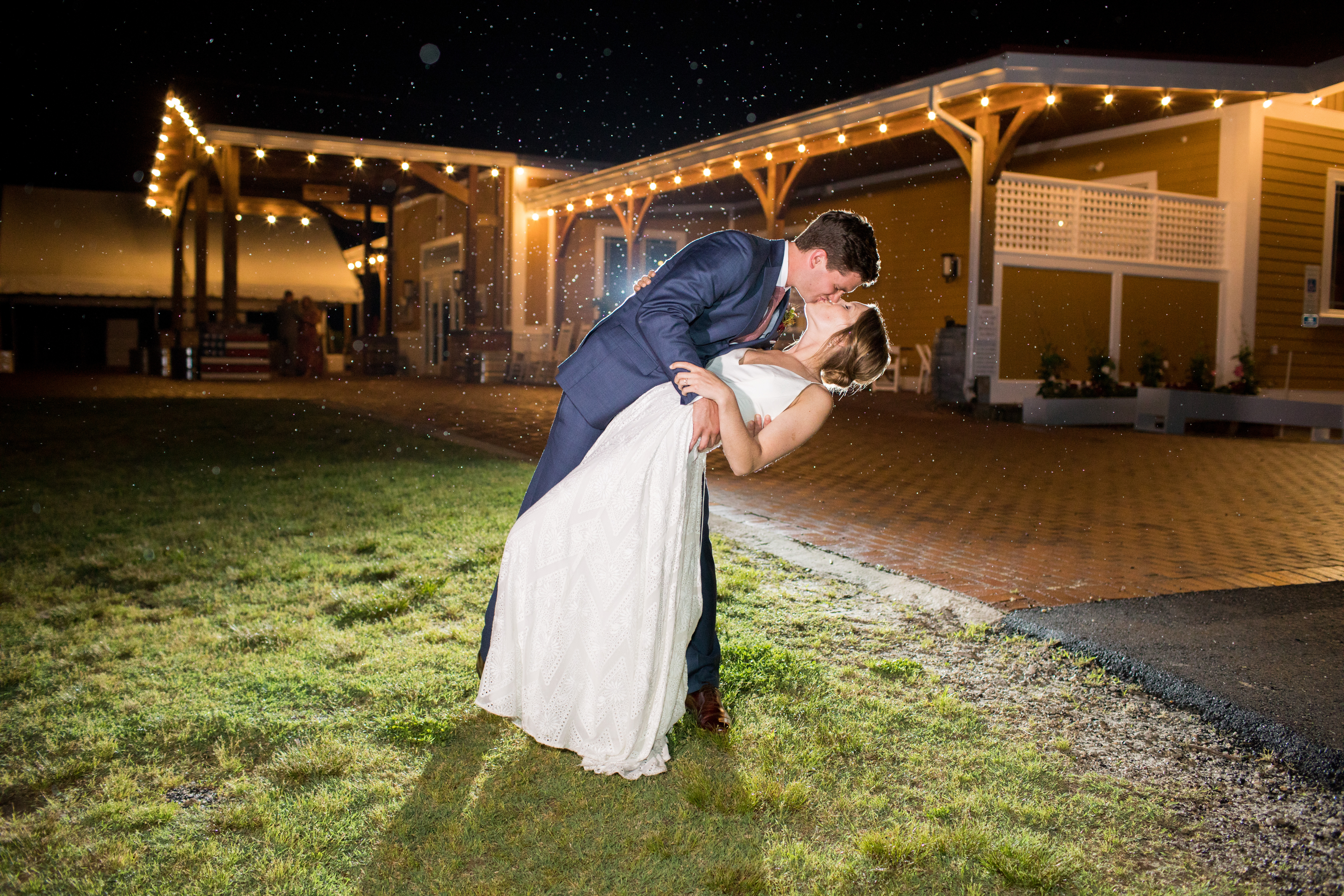 Weddings At Willow Creek Winery – Willow Creek Farm & Winery Intended For Cape May Calendar Of Events 2021
