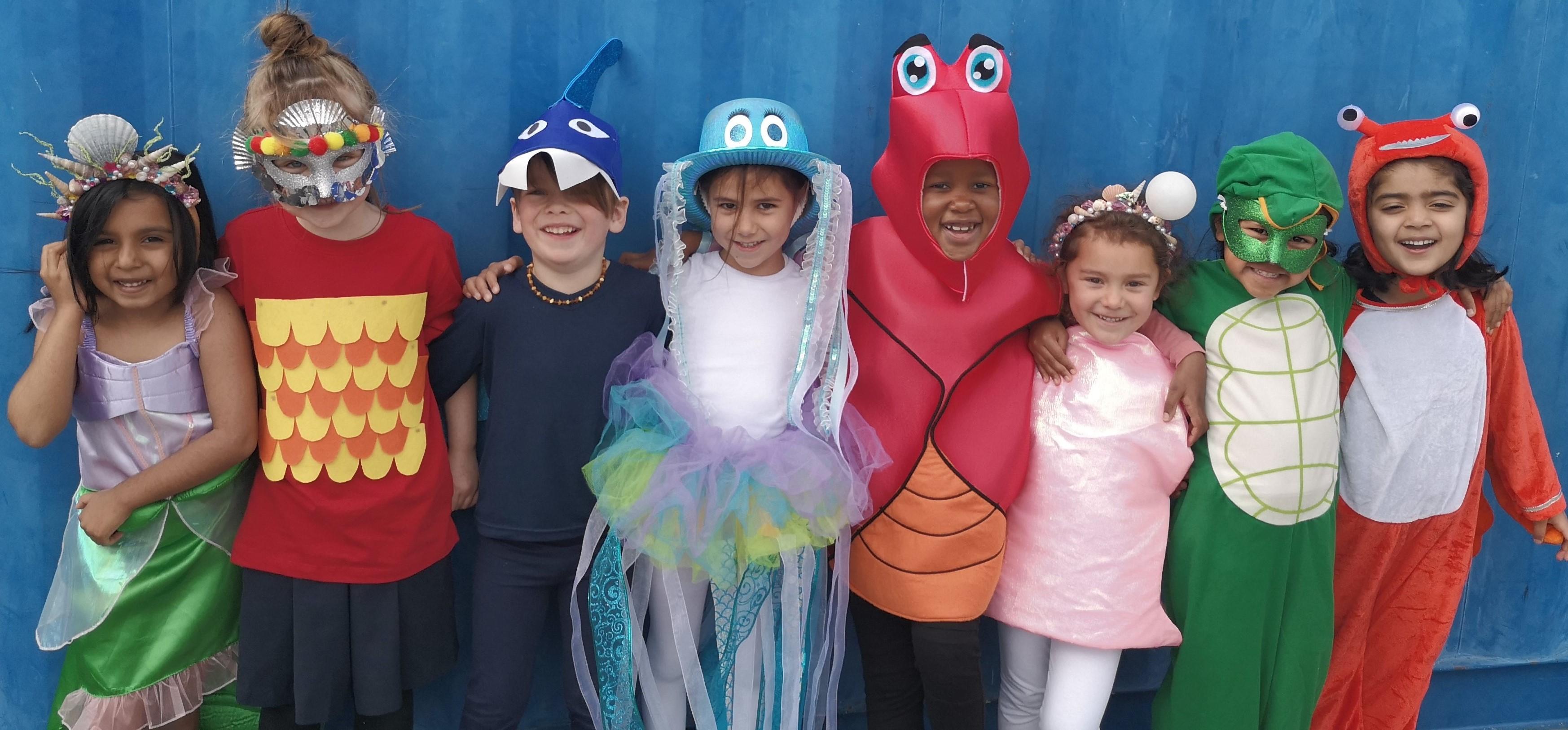 Welcome To Green Bay School | Green Bay School With Regard To Green Bay School District Calendar