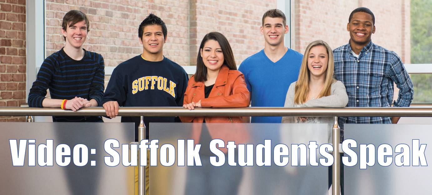 Welcome To Suffolk County Community College – Home Of The Sharks Pertaining To When Is Spring Break For Suffolk Community College