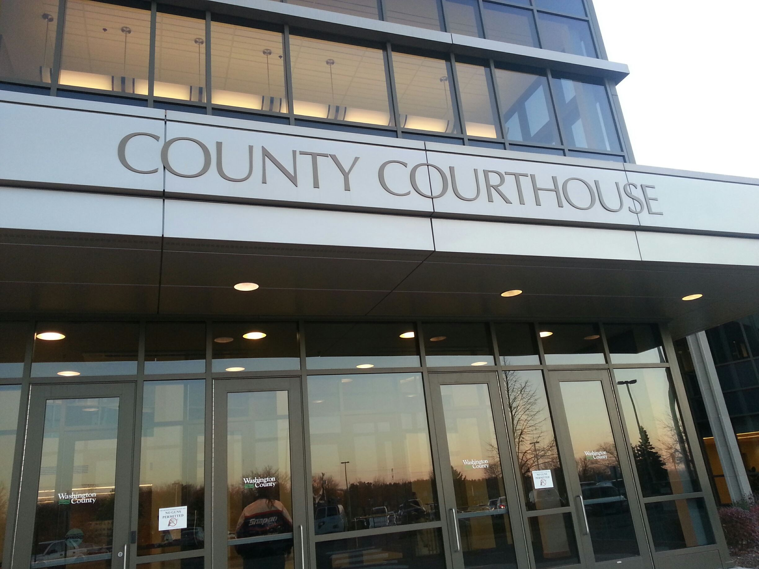 Welcome To The Washington County Law Library | Washington With Washington County Court Calendar Mn