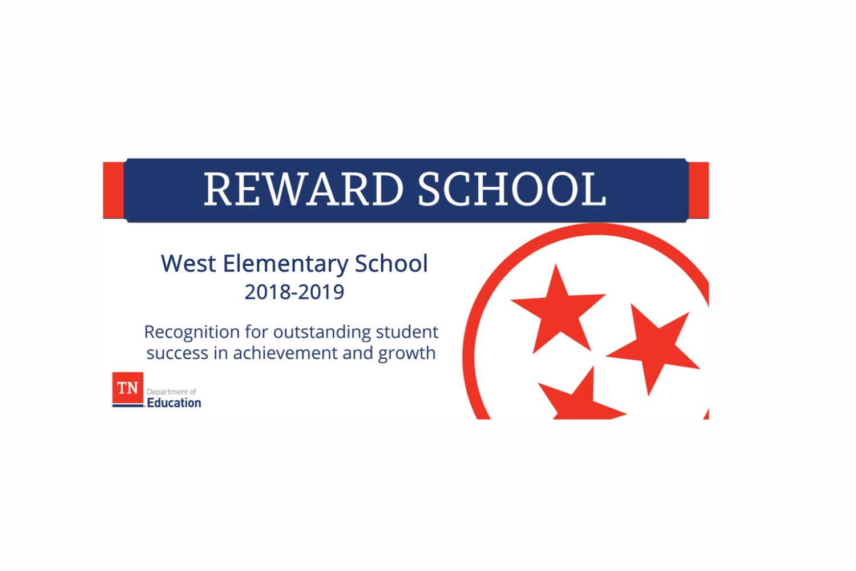 West Elementary School / Homepage Within Davidson County Tn School 2021 – 2020 Calendar