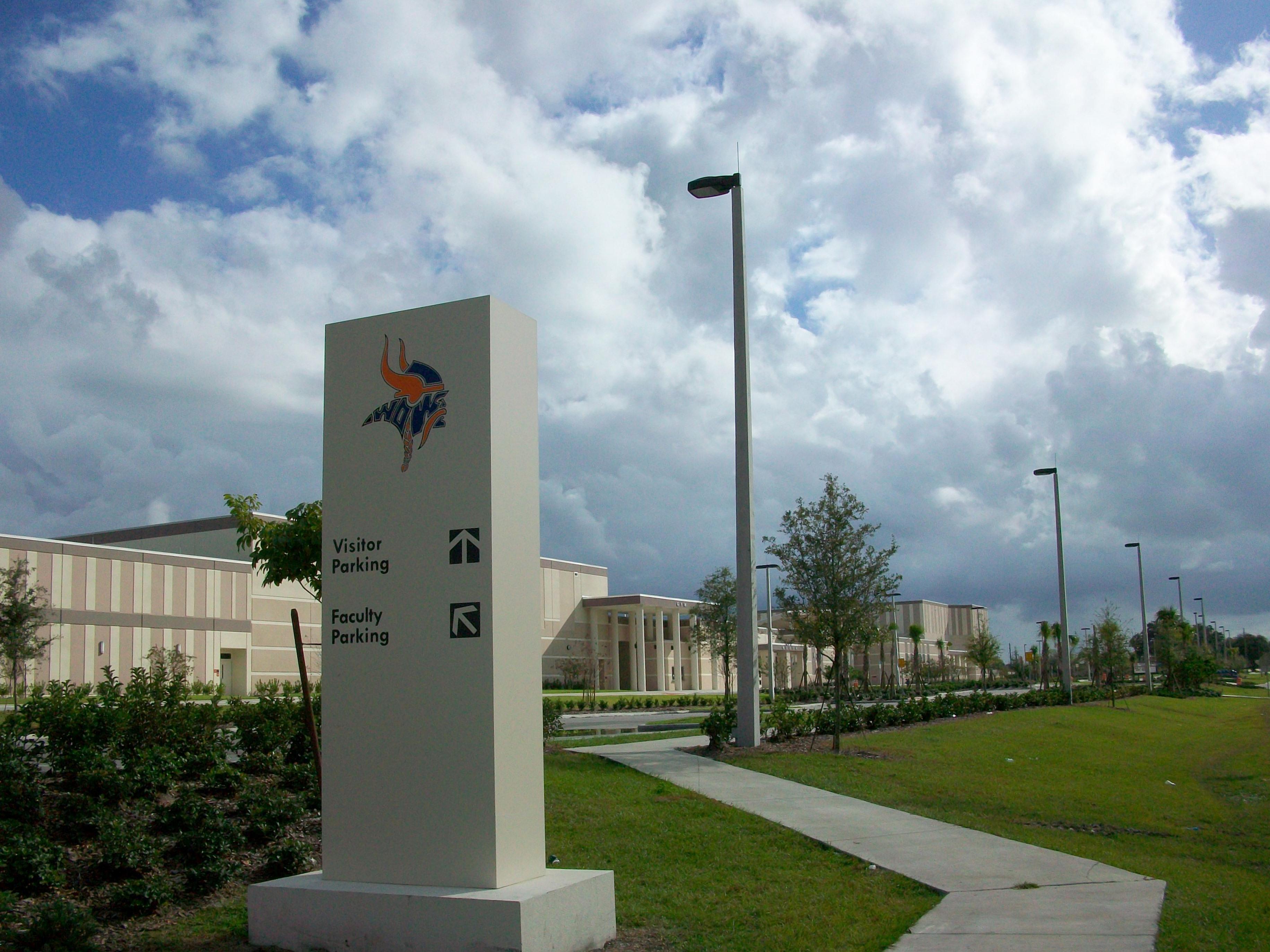 West Orange High School (Florida) – Wikipedia Pertaining To West Orange School District Printale Academic Schoool Schedule