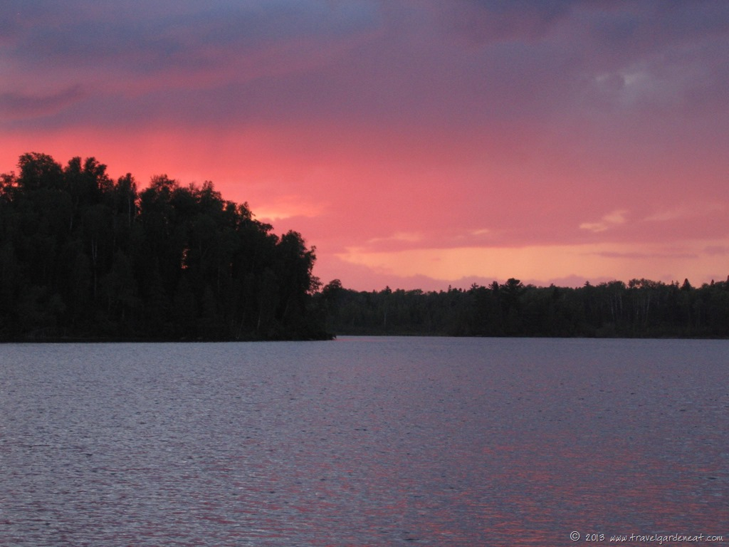 What Time Is Sunset In Mn Today For Sunset Times Zip Code