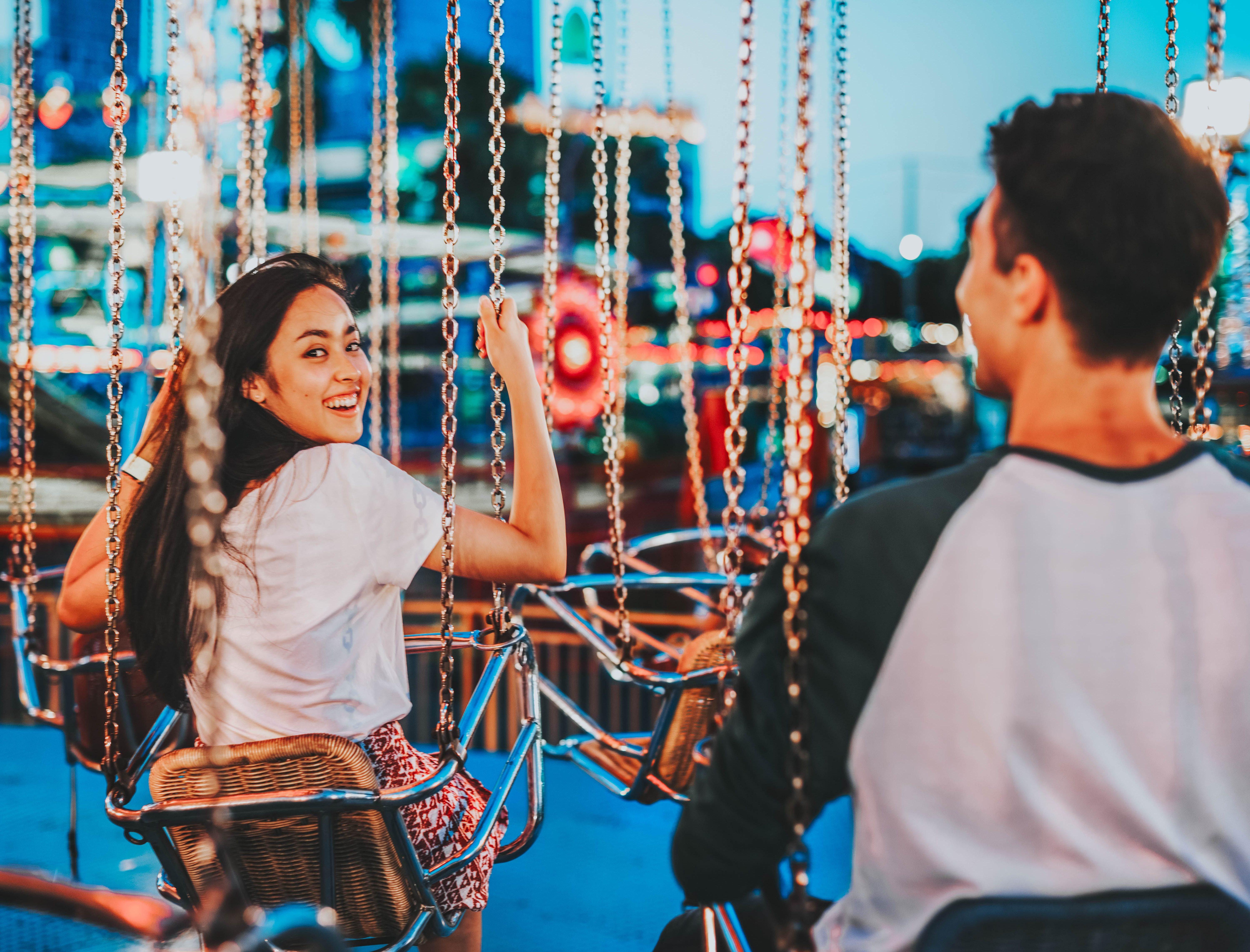 What's New For 2020 - Florida State Fair Within Florida State Fairgrounds Schedule Of Events