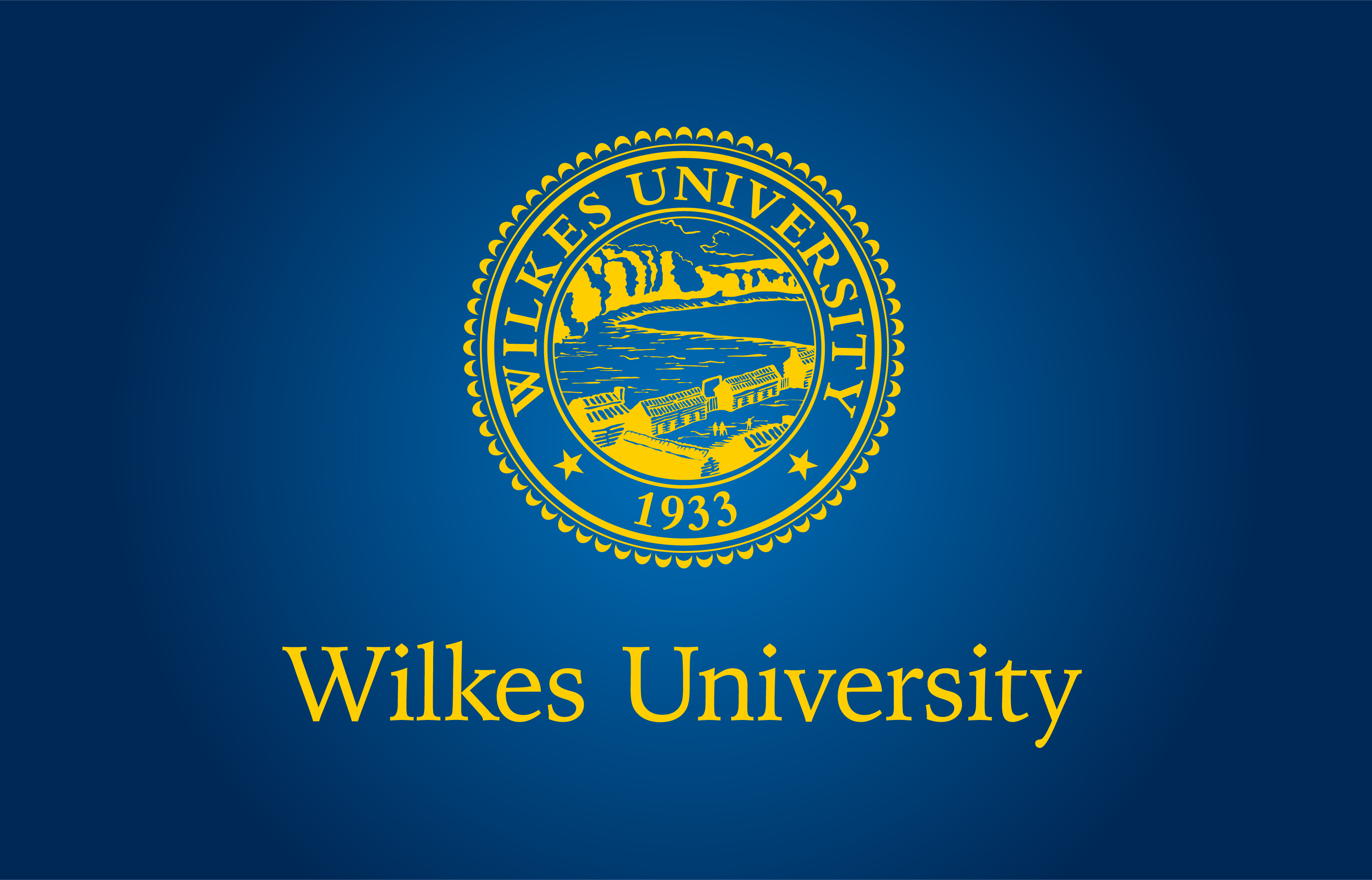 Wilkes University Receives Grant For Staff To Bring Tutoring Throughout Wilkes Barre Area School District Calendar