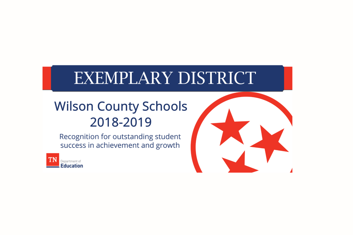 Wilson County School District / Homepage For When Is Fall Break For Wilson County Schools