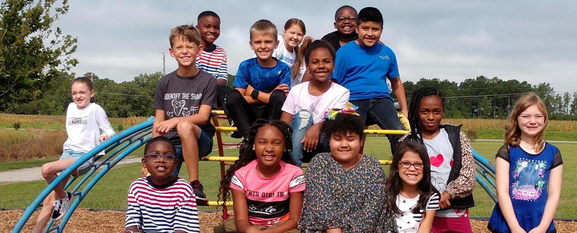 Wilson County Schools In Lee County School Nc Calendar