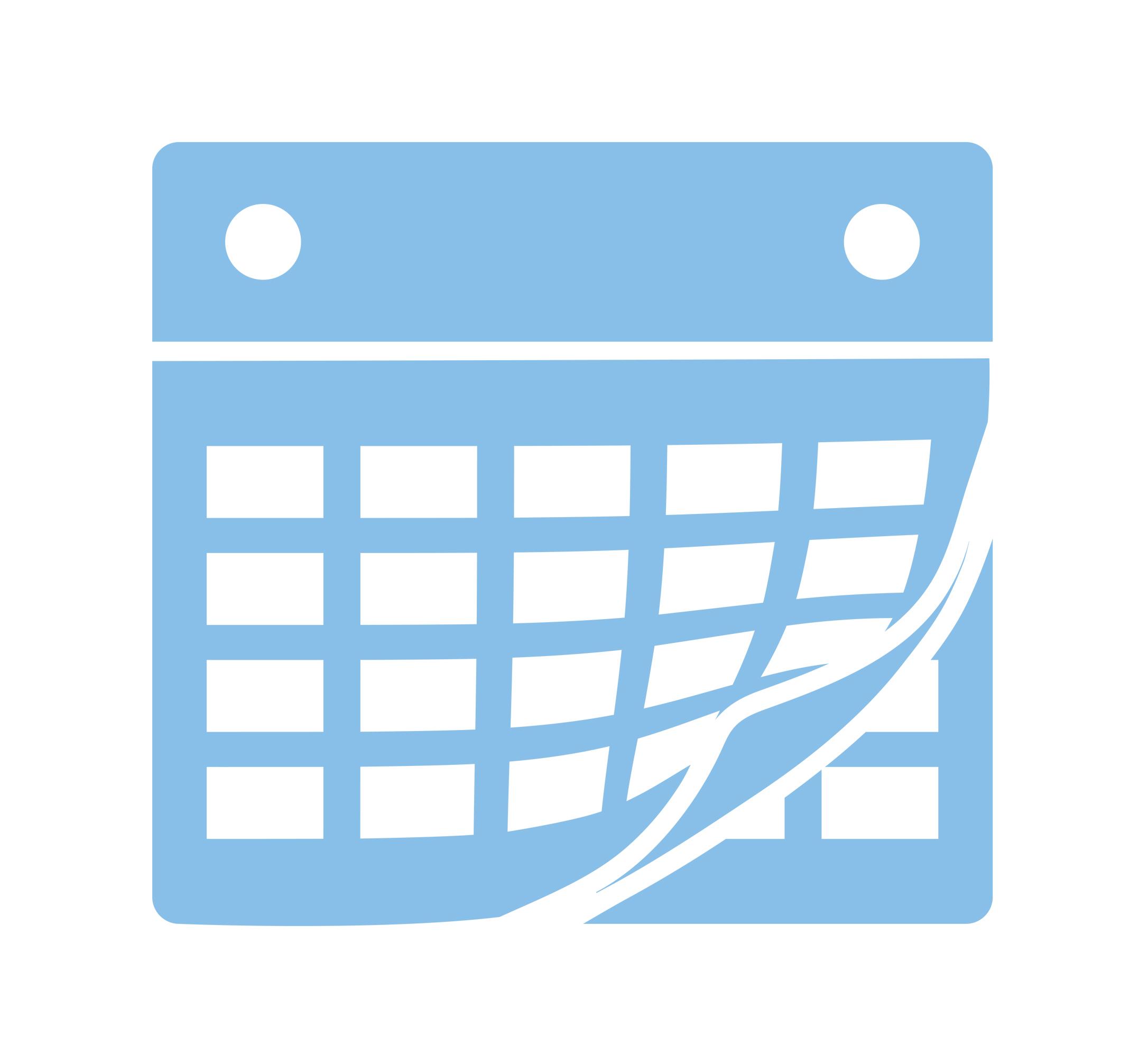 2017 18 Calendar Approved - West Des Moines Community Schools Throughout Des Moines Schools Calendar