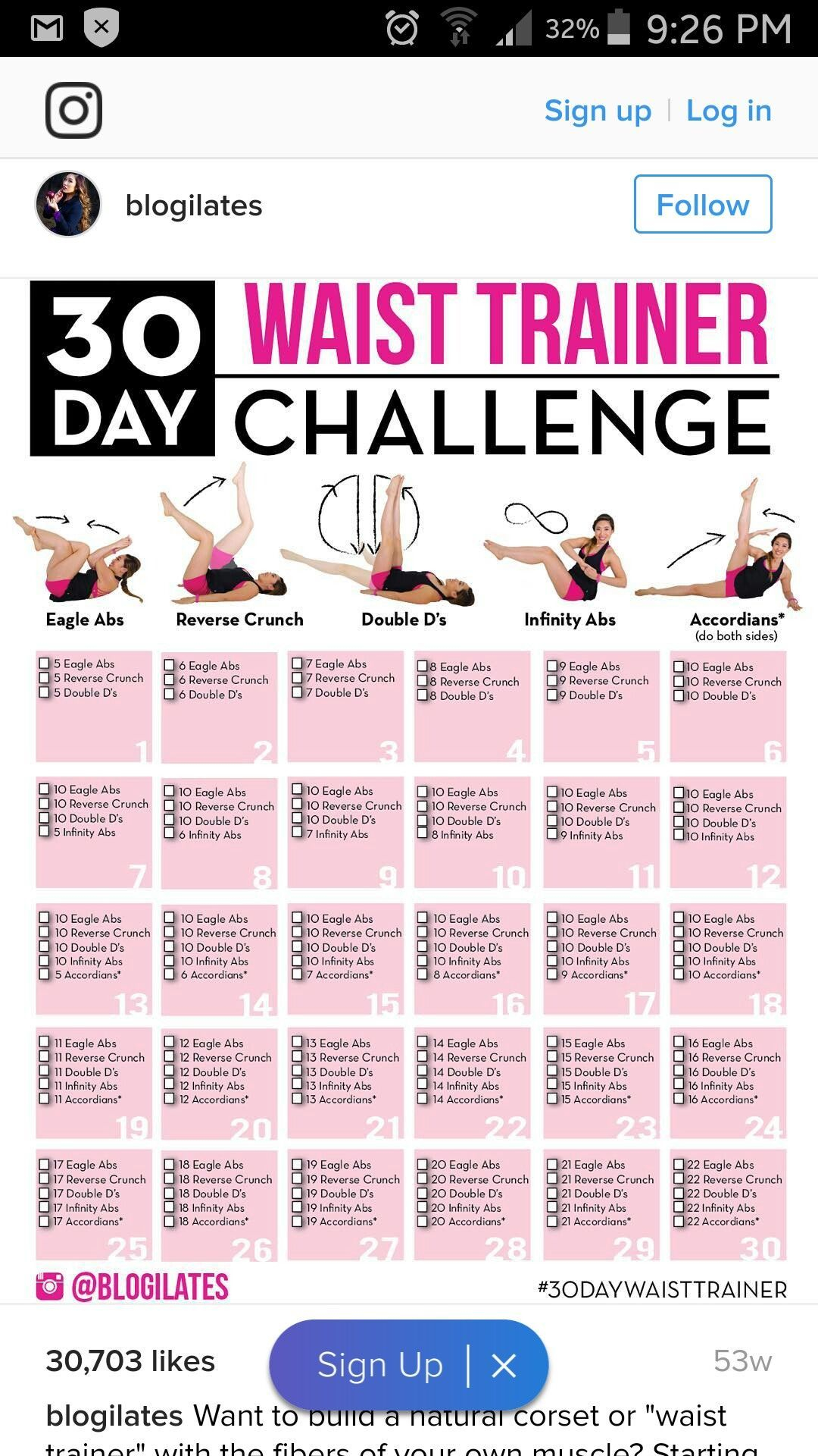 Abchallenge # | Month Workout Challenge, 30 Day Ab Workout For 30 Day Ab Workout Schedule