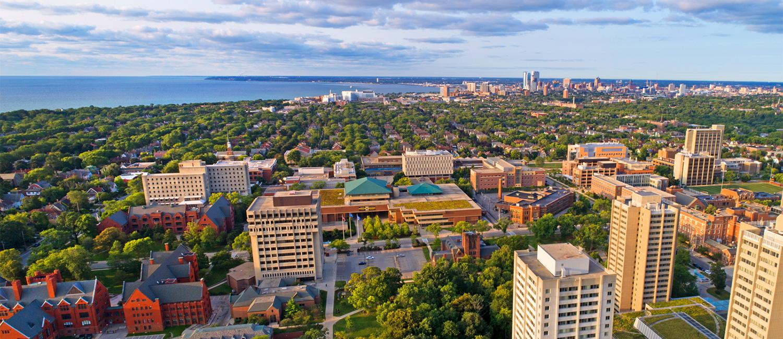About Uwm | Uw Milwaukee Pertaining To Academic Caledar University Of Milwaukee Wisconsin