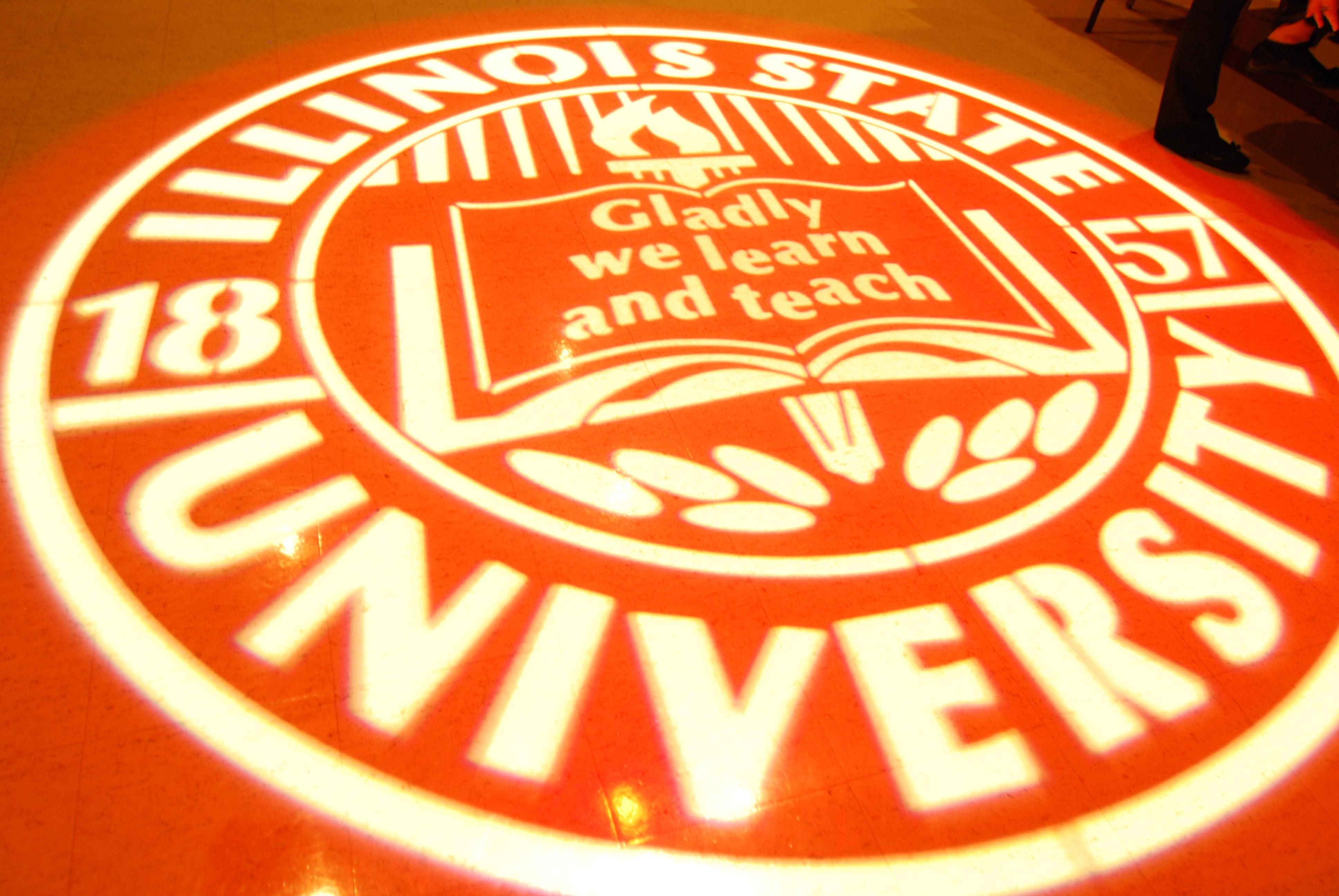 Academic Calendar For Illinois State University inside Illinois State University Calendar 2021