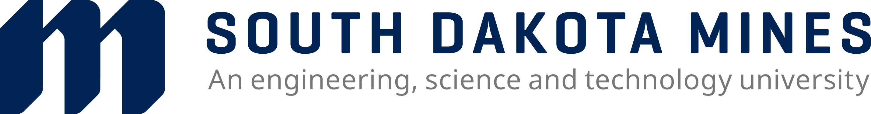 Academic Calendar with University O South Dakota School Schedule