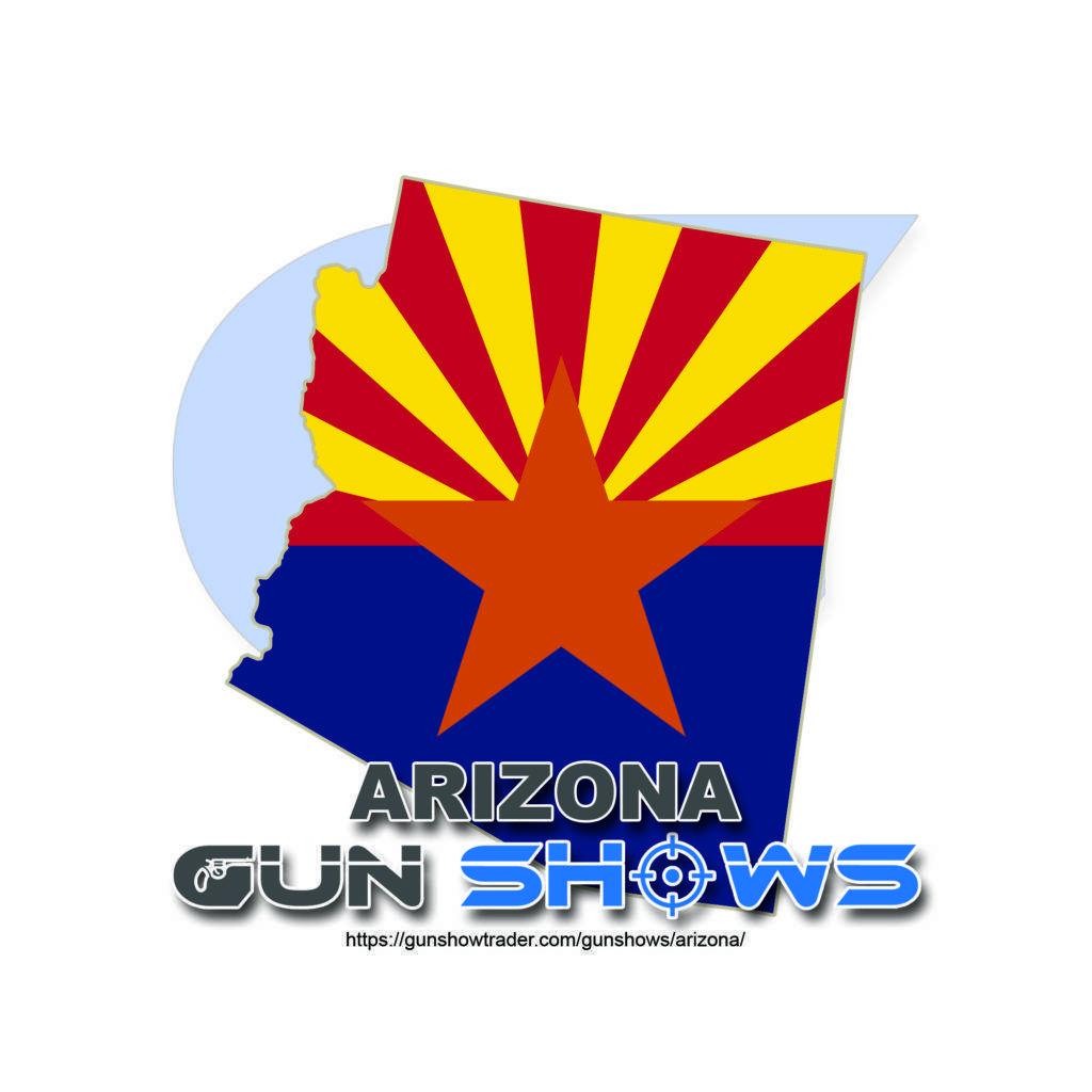 Arizona Gun Shows • 2020 List Of Gun Shows In Arizona In Crossroads 2021 Gun Shwo Calendar
