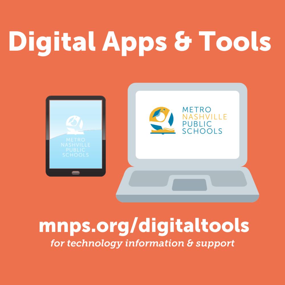Back To School Information Metro Nashville Schools — Metro With Regard To Metro Nashville School Calendar 2021 20